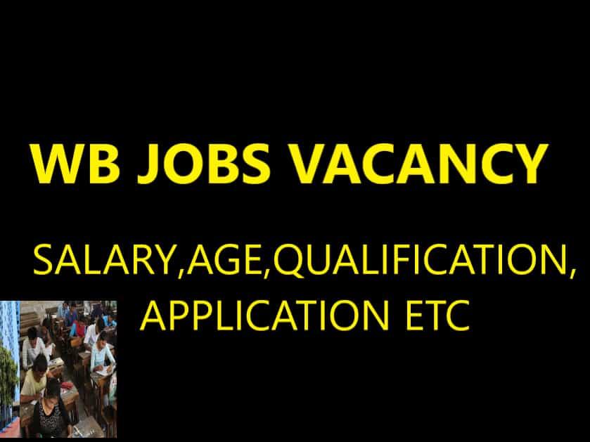 wb_gramin_dak_sevak_recruitment_2021