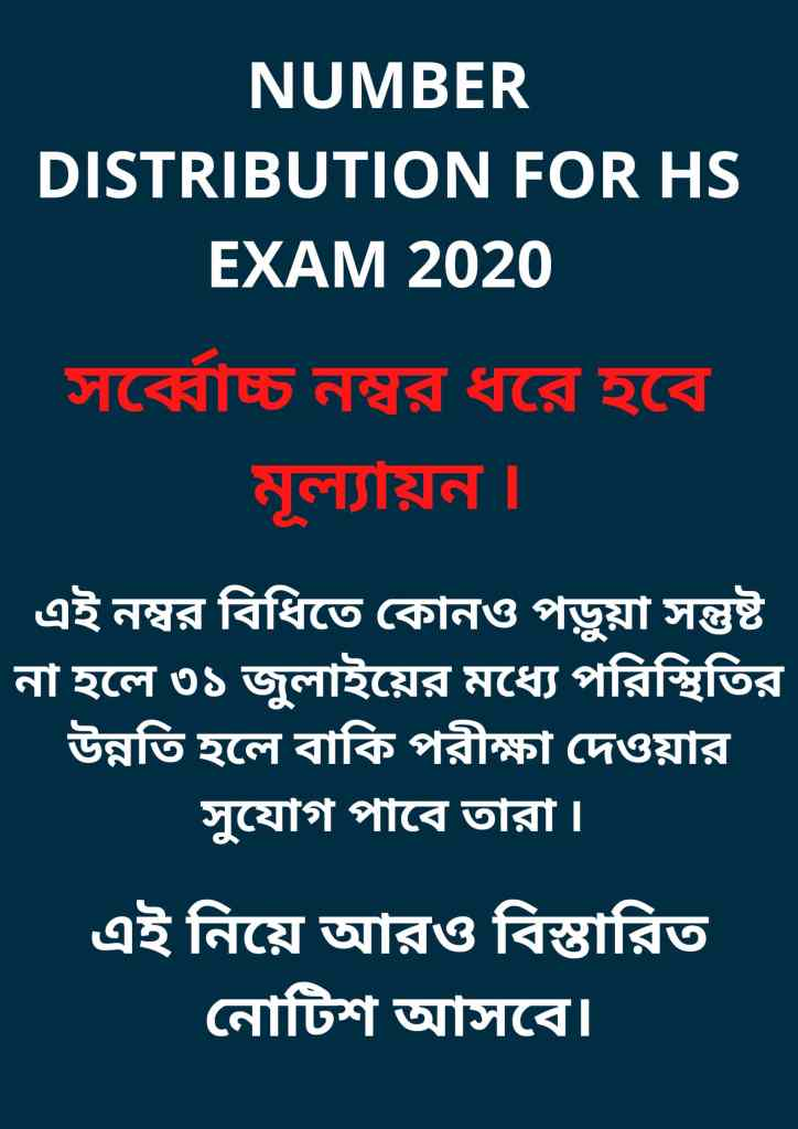 WB-HS-Exam-News-Today