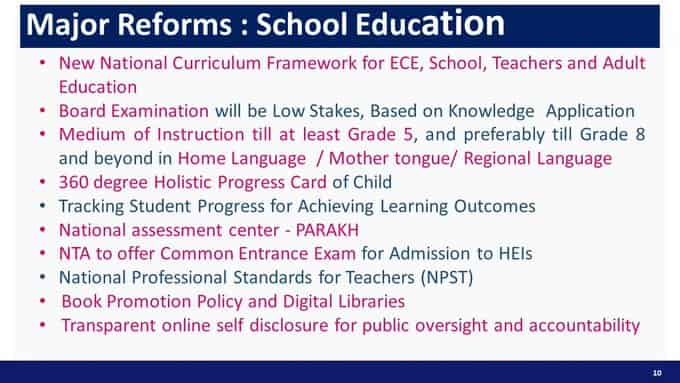 Download-National-Education-Policy-Pdf