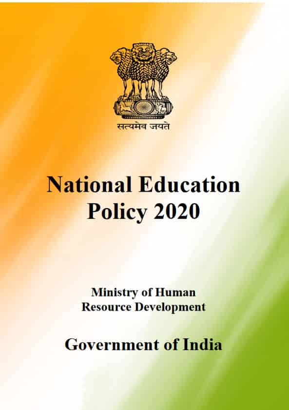 NEP-2020-(PDF)