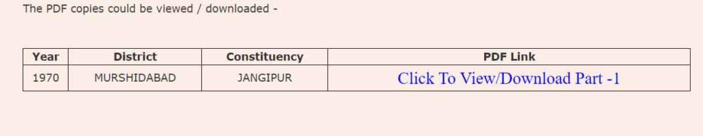 Voter-List-Download-1970-West-Bengal