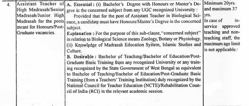 Assistant_Teacher_of_Madrasah