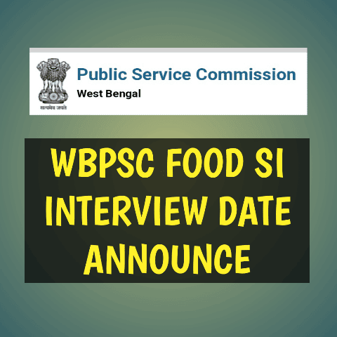 wbpsc_food_si_interview_date_2020