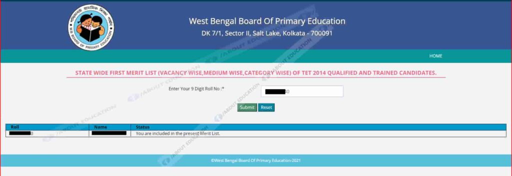 WB_Primary_Final_Result