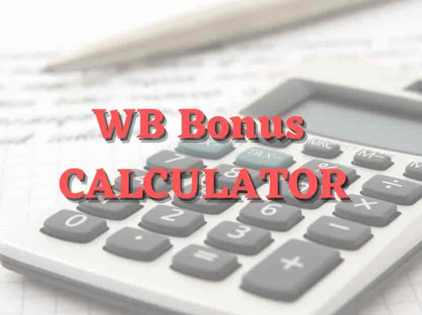 WB_employee_bonus_calculation_2021