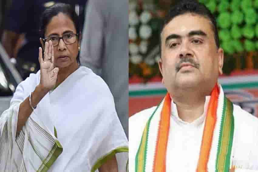 West_Bengal_2021_Election_Result