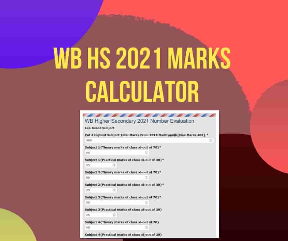 wb_hs_2021_number_calculation_online
