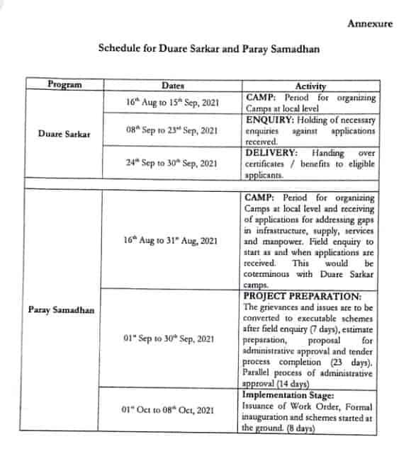 Lakhir_bhandar_prokolpo_application_form-1