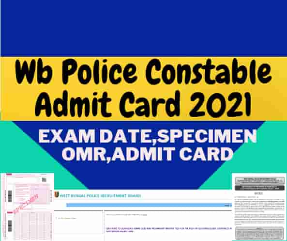 Wb_Police_Constable_Admit_Card_2021